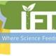 IFT 15